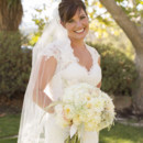 130x130 sq 1423772376026 paso robles wedding photographers 0062