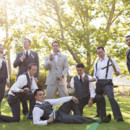 130x130 sq 1423772382088 paso robles wedding photographers 0039