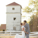 130x130 sq 1423772410798 paso robles wedding photographers 0067