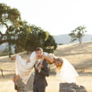 130x130 sq 1423772459680 paso robles wedding photographers 0025