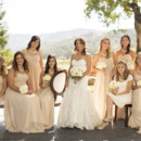 130x130 sq 1423772536487 paso robles wedding photographers 0058