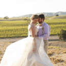 130x130 sq 1423772546453 paso robles wedding photographers 0075