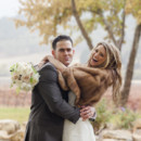 130x130 sq 1423772590972 paso robles wedding photographers 0033