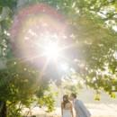 130x130 sq 1423772613603 paso robles wedding photographers 0044