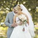 130x130 sq 1423772680549 paso robles wedding photographers 0007