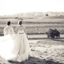 130x130 sq 1423772686302 paso robles wedding photographers 0077