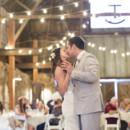 130x130 sq 1423772742700 paso robles wedding photographers 0046
