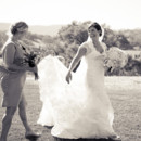 130x130 sq 1423772746107 paso robles wedding photographers 0063