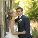 130x130 sq 1423772840487 paso robles wedding photographers 0096