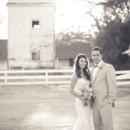 130x130 sq 1423772847598 paso robles wedding photographers 0043