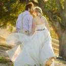 130x130 sq 1423772917445 paso robles wedding photographers 0076