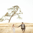 130x130 sq 1423772924625 paso robles wedding photographers 0023