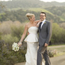 130x130 sq 1423776948449 san luis wedding obispo photographers 0077