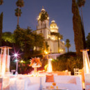 130x130 sq 1423776969476 san luis wedding obispo photographers 0069