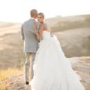 130x130 sq 1423777223647 san luis wedding obispo photographers 0028