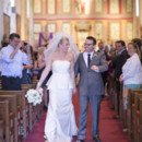 130x130 sq 1423777233499 san luis wedding obispo photographers 0074