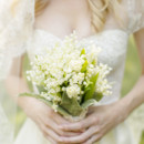 130x130 sq 1423777449758 san luis wedding obispo photographers 0049