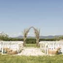 130x130 sq 1423777466236 san luis wedding obispo photographers 0018