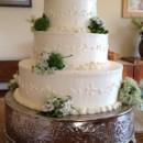 130x130 sq 1426619081791 cake
