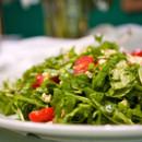 130x130 sq 1400010168152 salads   0