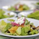 130x130 sq 1400010207461 salads   0