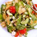 130x130 sq 1400010311471 salads   1