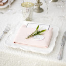 130x130 sq 1400011211560 table settings  venues   3