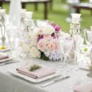 130x130 sq 1400011225576 table settings  venues   3