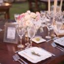 130x130 sq 1400011328023 table settings  venues   4