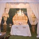 130x130 sq 1400011344891 table settings  venues   4