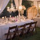 130x130 sq 1400011363155 table settings  venues   4