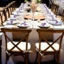 130x130 sq 1400011374459 table settings  venues   4