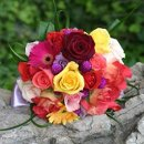 130x130_sq_1200417611431-whimsybouquet100px