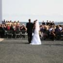 130x130 sq 1470765451579 gla wedding photo 2