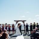 130x130 sq 1474310876548 kiss ceremony