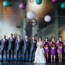 130x130 sq 1474310925112 wedding party lobby