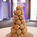 130x130 sq 1403193556783 wedding croquembouche 4