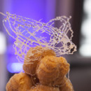 130x130 sq 1403193591978 wedding croquembouche 1