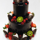 130x130_sq_1403194925458-3tot-ganache-wedding-cake-fresh-fruit-strawberry-t