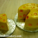 130x130_sq_1403205840889-sculpted-cheese-cheese-wedge-yellow-fondant-22