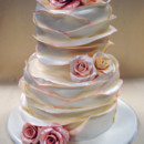 130x130_sq_1408651211013-wedding-cake-fondant-layering-layers-fondant-roses