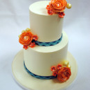 130x130_sq_1408652186596-wedding-cake-2-tot-teal-base-ribbon-ranunculus-bal