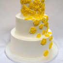 130x130_sq_1408652192723-wedding-cake-buttercream-3-tot-yellow-petal-flower