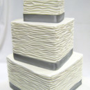 130x130_sq_1408654408534-wedding-cake-3tot-square-textured-branch-with-sati