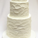 130x130_sq_1408654455035-white-buttercream-round-3-tot-wedding-cake-stucco-