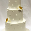 130x130_sq_1408654470561-white-buttercream-round-3tot-wedding-cake-swiss-do