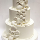 130x130_sq_1408654478380-white-buttercream-round-3tot-wedding-cake-white-fo