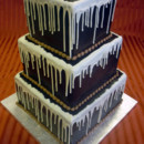 130x130_sq_1408654984024-ganache-drizzle-wedding-cake-2