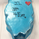 130x130_sq_1408656632840-sculpted-fondant-illinois-wedding-cake-blue-with-r