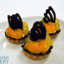 130x130 sq 1470931996092 citrus fruit tarts web